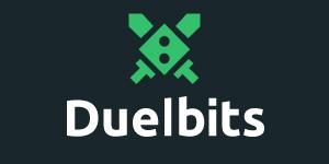 duelbits logo